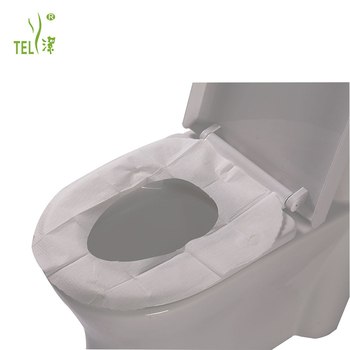 Admirable Hygiene Paper Disposable Toilet Seat Cover With Travel Package Buy Disposable Toilet Seat Cover Toilet Seat Cover Travel Pack Disposable Toilet Seat Andrewgaddart Wooden Chair Designs For Living Room Andrewgaddartcom