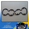 Fit for Auto parts Valve cover gasket rubber gasket OEM ODM gasket