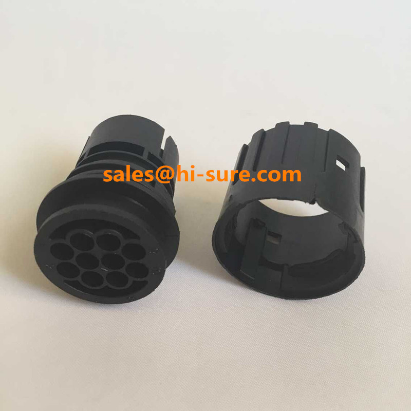 Bmw Connectors, Bmw Connectors Suppliers and Manufacturers at ...