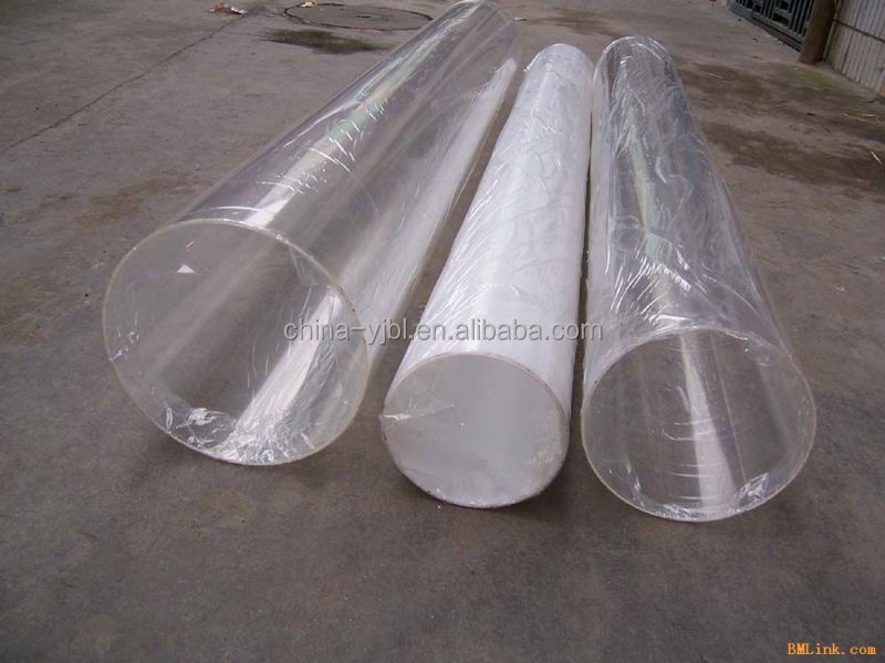 Sanxing Cast Clear Acrylic Plastic Sheet Color