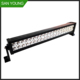 Factory Directly led bath bar light daylight