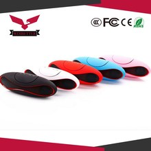 World Cup Promotion Popular Speaker In Young People The Best Wireless Bluetooth Speakers The Best Speaker In The World
