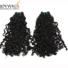/product-detail/top-quality-virgin-brazilian-hair-natural-color-pixie-curl-8a-grade-brazilian-human-hair-1690827879.html