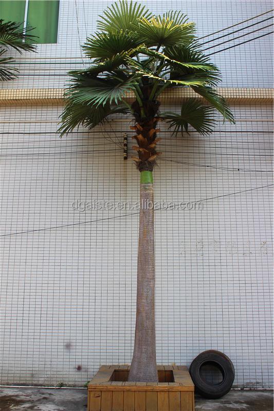 Grossiste palmier artificiel pas cher acheter les for Palmier artificiel moins cher