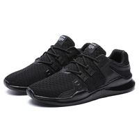Lightweight Running Shoes Men Trail Sports Shoes S
