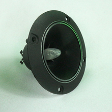 Cheap Car Audio With LED Light Piezo Car Speaker