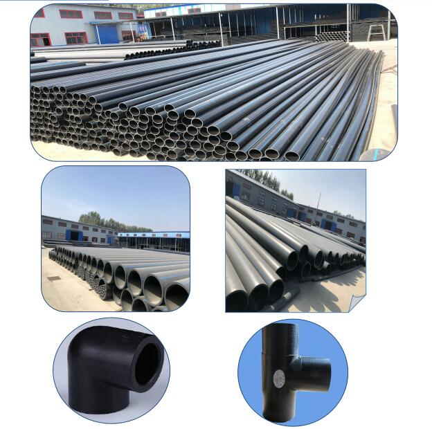 Polyethylene Reliance Hdpe Pipe Prices List - Buy Reliance Hdpe Pipe Price  List,Hdpe Pipe Prices,Hdpe Pipe Price List Product on Alibaba com