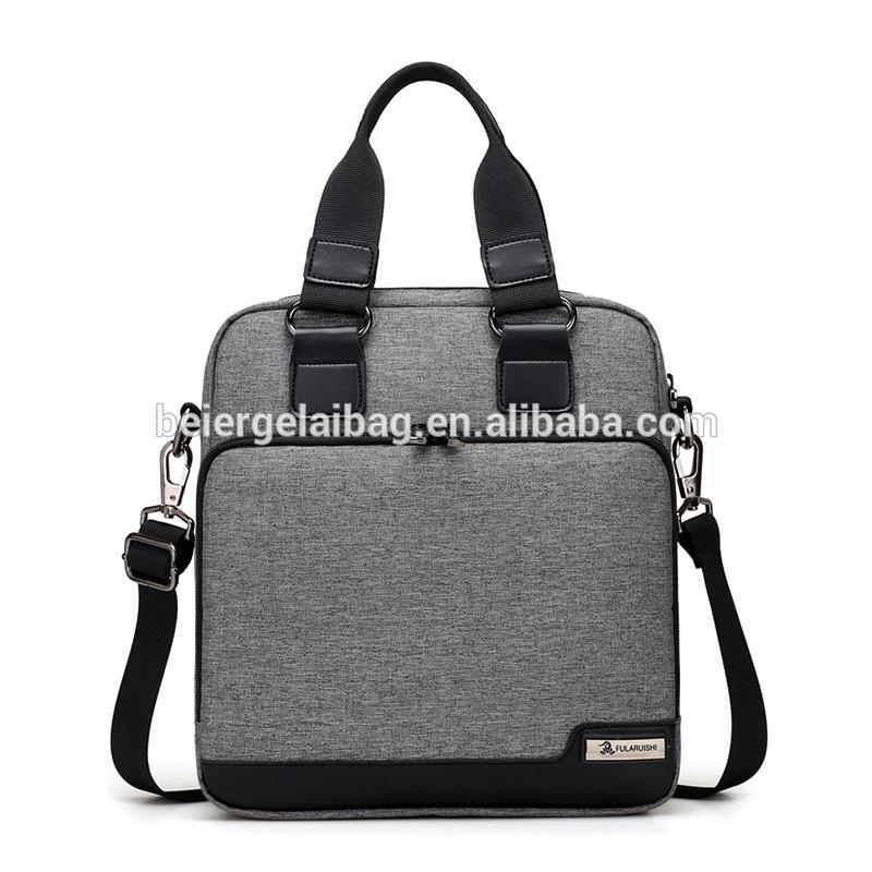 b343b4347dd1c جديد تصميم رسالة حقائب الكتف للرجال السفر-حقائب الراحة الحضرية-معرف ...