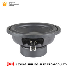 "10""12""15""speaker 350W RMS DC 12V Max Power 700W subwoofer for cars"