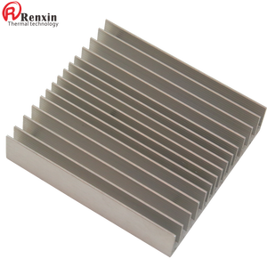 extruded heat sink tube,extruded aluminum track,extruded aluminum profile heatsink frame prices