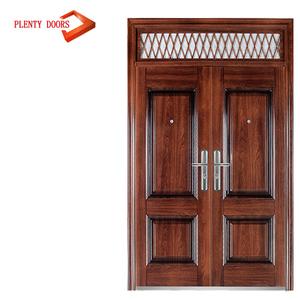 Villa Indian Main Door Designs Villa Indian Main Door