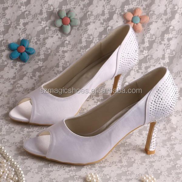 1a4edf47952 China shoes exotic wholesale 🇨🇳 - Alibaba