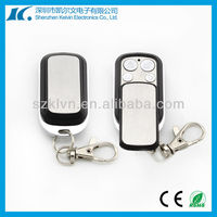 Duplicator 315Mhz universal remote control car key for Vehicle central locking system