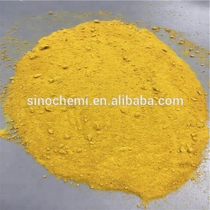 Water treatment chemicals 30% poly aluminium chloride PAC