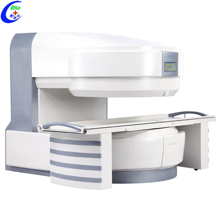 Medical MRI Scanners