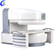 C-shape Permanent MRI Machine, MRI Scanner