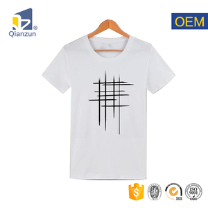 4df8d3f62c7 China Cotton Spandex T-shirt, China Cotton Spandex T-shirt Manufacturers  and Suppliers on Alibaba.com