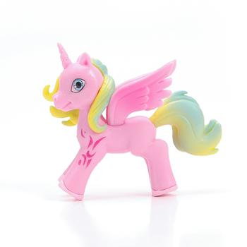 Unduh 550 Gambar Gambar Lucu Unicorn Paling Bagus HD