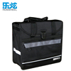 Roswheel New Arrivals and OEM Accepted 600D Polyester Bicycle Bags
