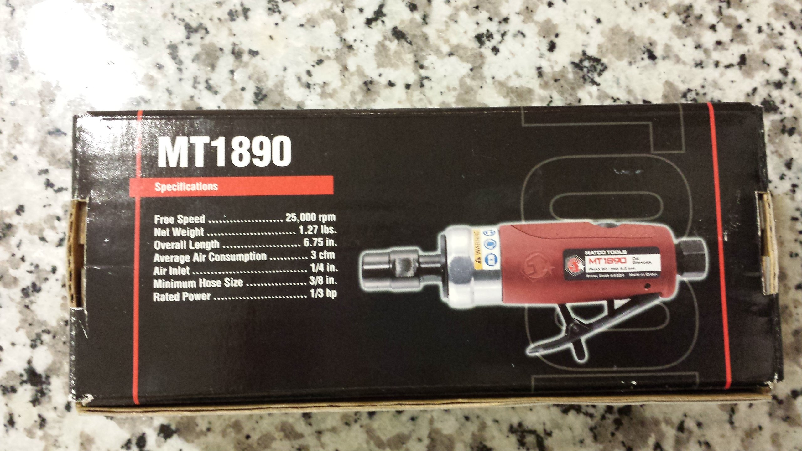Cheap Matco Tools Student, find Matco Tools Student deals on