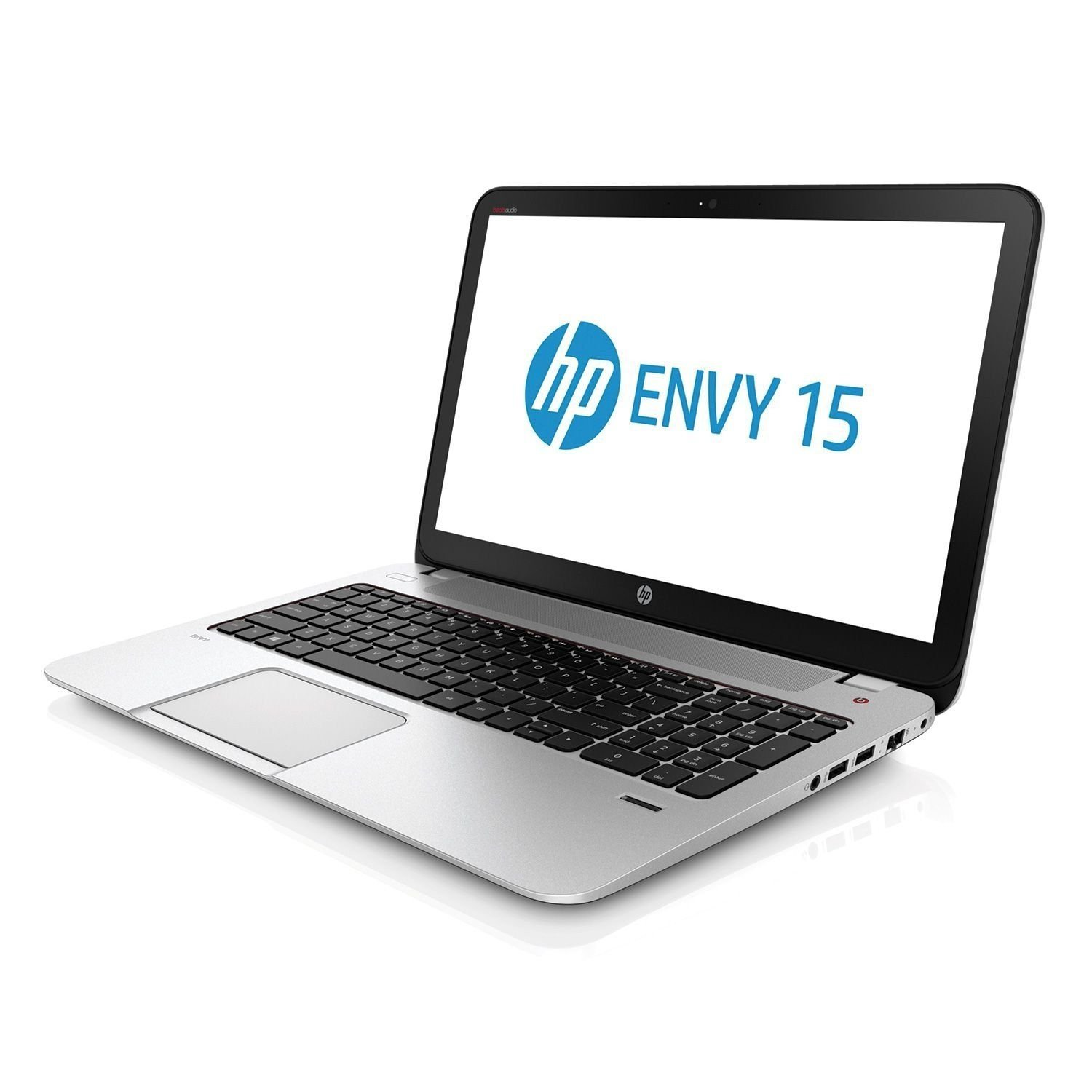 HP ENVY 14-1154CA BEATS EDITION NOTEBOOK INTEL WLAN DRIVER FREE