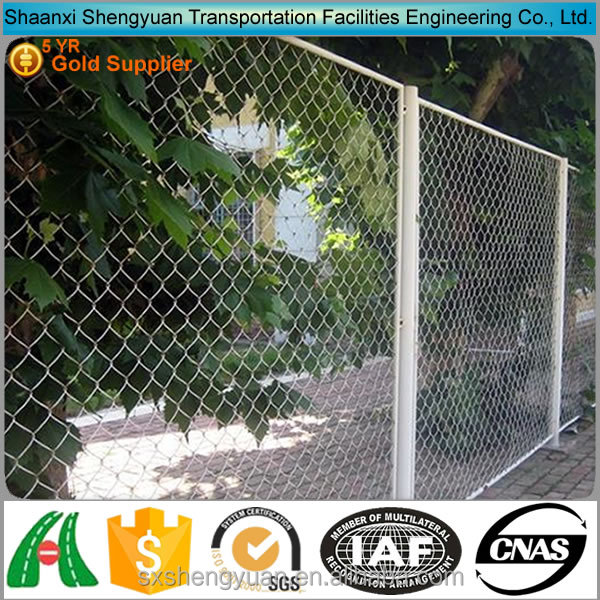 roll plastic fence roll plastic fence suppliers and at alibabacom