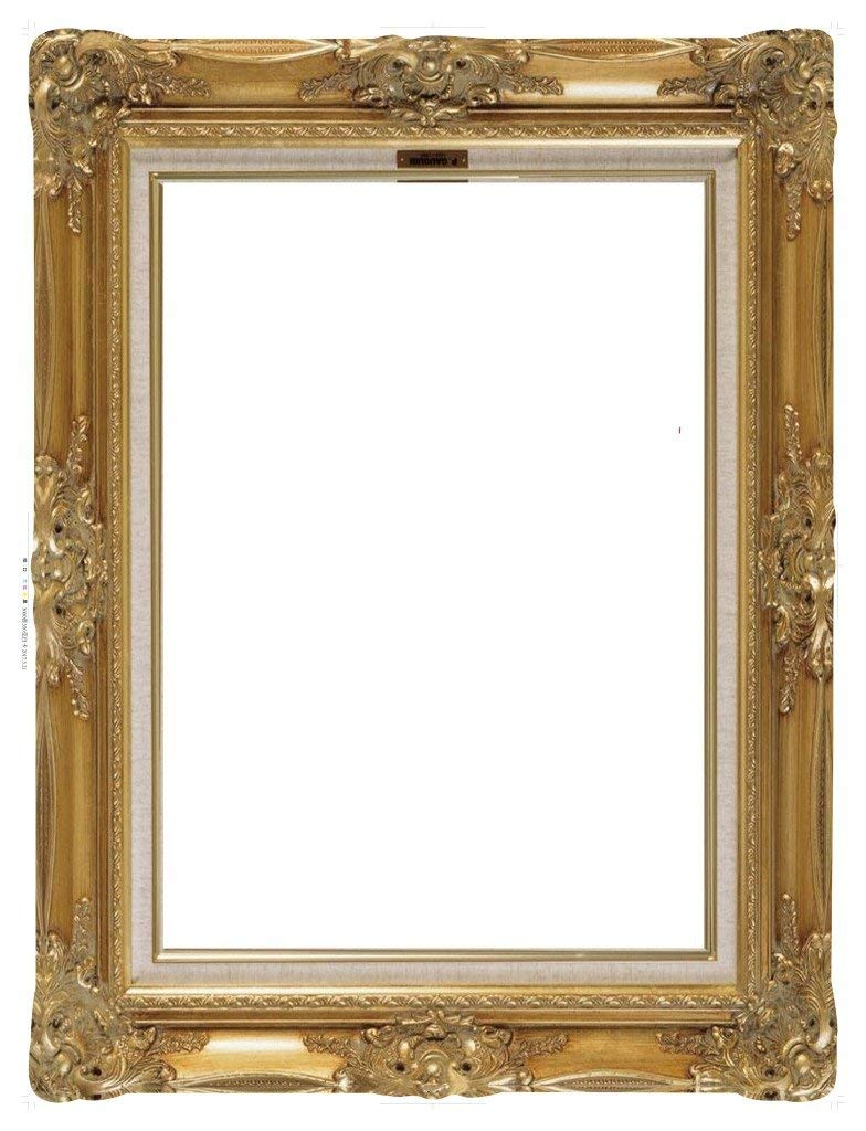 Cheap Antique Photo Frame Art, find Antique Photo Frame Art deals on ...