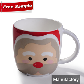 office mugs. Musical Mustache Office Coffee Mugs