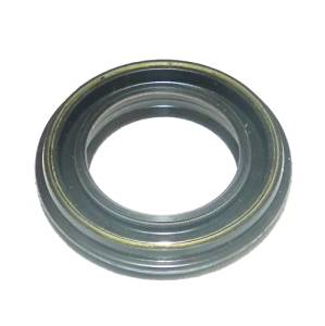 NEW JET SKI CRANK SHAFT OIL SEAL FITS YAMAHA 90-93 95-96 WAVE RUNNER III 650CC 93103-32M01-00 9310332M0100