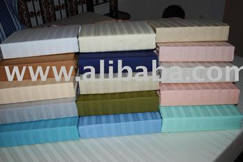 Delicieux Egyptian Cotton Sateen Bed Sheet Sets In Standard Australian Sizing