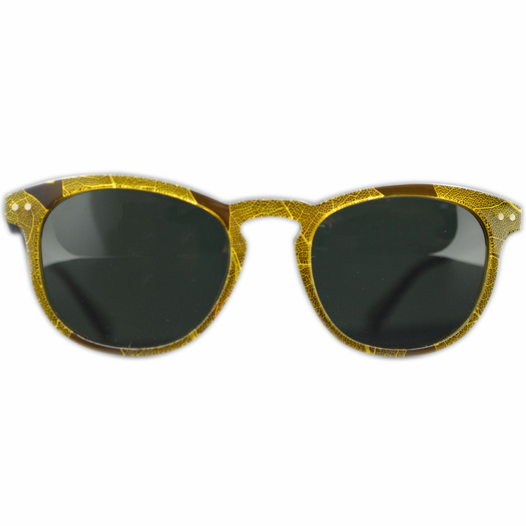 74a2bfdae Tortoiseshell Sunglass, Tortoiseshell Sunglass Suppliers and Manufacturers  at Alibaba.com