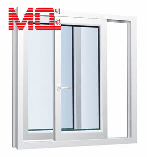 Upvc Pvc Small Sliding Windows Bathroom Window Glass Types   Buy Small  Sliding Windows,Bathroom Window Glass Types,Windows Pvc Product On  Alibaba.com