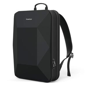 Smatree Business Travel Backpack Compatible for 15.6'' Laptop and Macbook pro