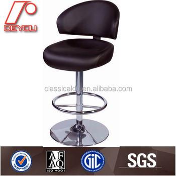 Sensational B A15 Wholesale Pu Swivel Bar Chair Metal Bar Stool Chair High Tall Chair Furniture Buy Bar Chair Bar Stool Bar Furniture Product On Alibaba Com Machost Co Dining Chair Design Ideas Machostcouk
