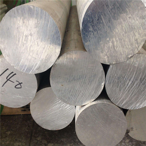 Cast Alloy Billets, Cast Alloy Billets Suppliers and