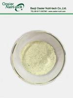 Pure Hemp protein powder 10:1 20:1 30:1