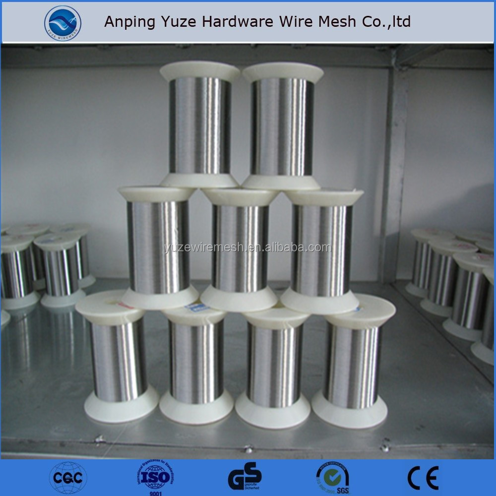 Stainless Steel Magnet Wire,Ss 316l Wire,Orthodontic Wire Spring ...