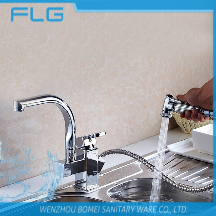 pull out kitchen sink faucet water tap types sink mixer watermark mixer tap 3 way stopcock