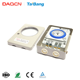 DAQCN CE Certification TB35 24 Volt 50/600Hz Mechanical Timer