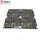 Electronic Blank Printed Circuit Board Assembly