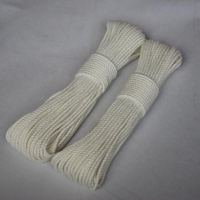 polyester twisted rope, hot selling item in Japan market
