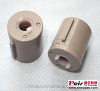 Multifunctional Viscous Plastic Damper For Car Decoration Ashtray/Glasses case/Cup holder/Handle use