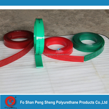 Retail or wholesale silk screen printing squeegee supplier