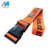 Factory Direct Sale Personalized Printed Travel Cross Luggage Belt Luggage Strap
