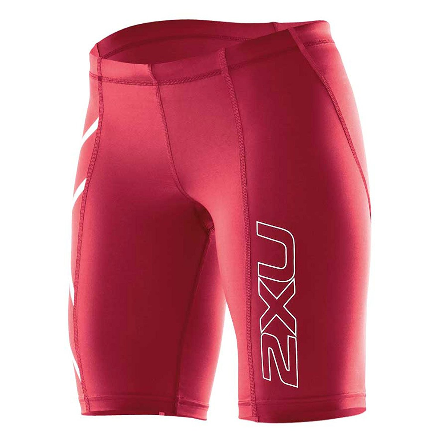 2XU Women's Compression Short - AW16