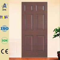 Afol popular Fiberglass access door custom fiberglass door panels