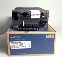 Mitsubishi J4 seres servo drive MR-J4-350B 3.5KW Hot sales and best price on November