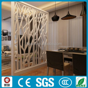 Acrylic Decorative Screen Room Divider Buy Decorative ScreenRoom