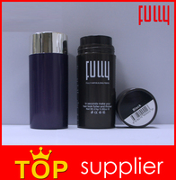 Hair thickening fibers most effective hair growth products