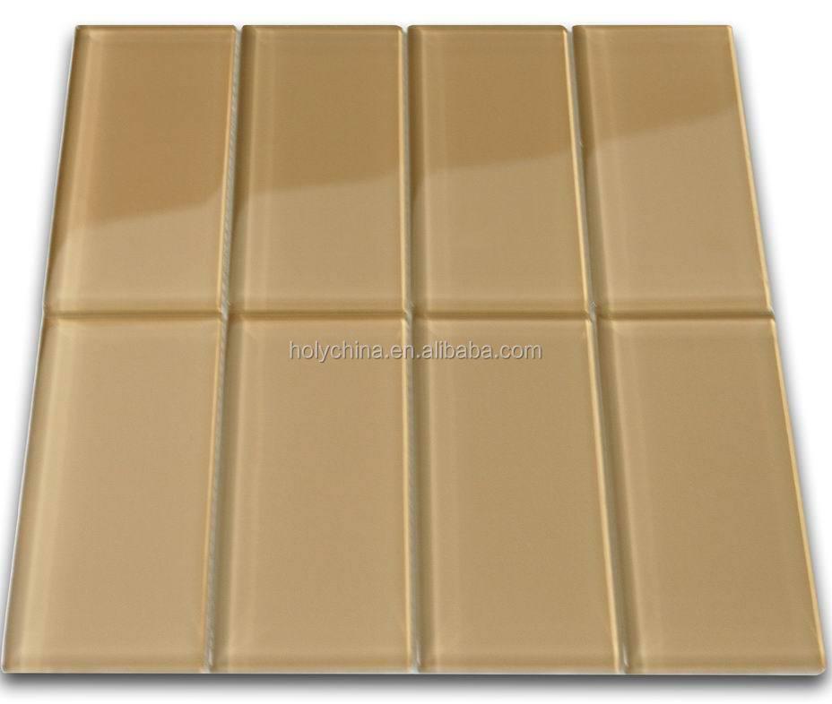 Cute 12X12 Ceiling Tiles Tiny 12X12 Cork Floor Tiles Regular 18 Inch Ceramic Tile 1X1 Floor Tile Young 20 X 20 Floor Tiles Yellow2X4 Subway Tile Backsplash 3x6 Glass Subway Tile, 3x6 Glass Subway Tile Suppliers And ..